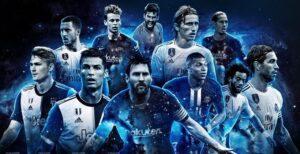 FIFA55บาคาร่า